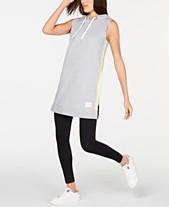 72fb64337 Gray Calvin Klein Dresses  Shop Calvin Klein Dresses - Macy s
