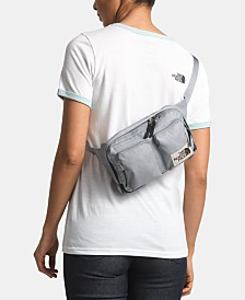 The North Face Men's Kanga Fanny Pack