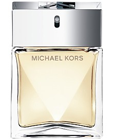 Michael Kors Eau de Parfum Fragrance Collection