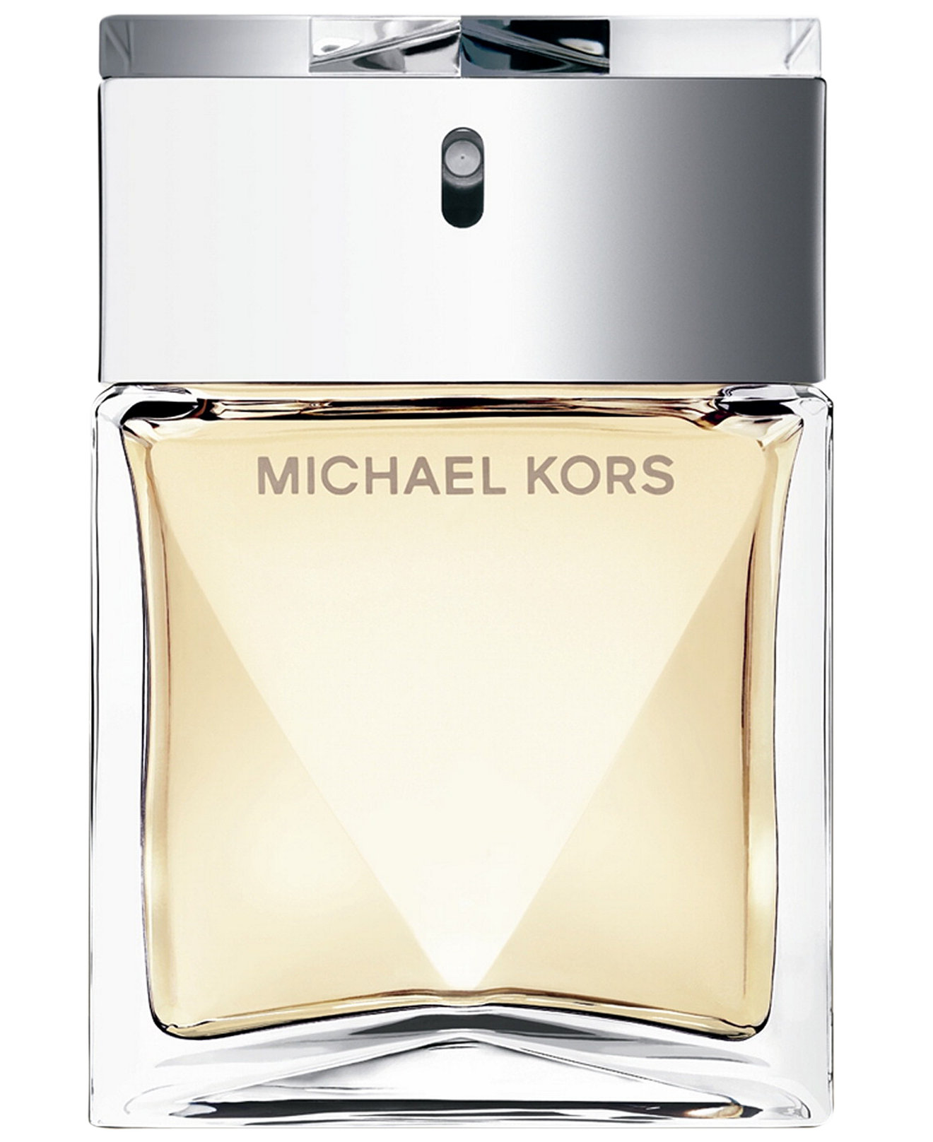 Michael Kors Perfume Collection - Shop All Brands - Beauty - Macy\'s