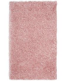 Safavieh Polar Light Pink 3' x 5' Area Rug