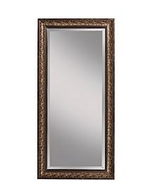 Martin Svensson  Andorra Full Length Leaner Mirror