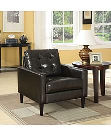 Balin Accent Chair