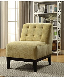 Cassia Accent Chair