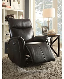 Riso Rocker Recliner