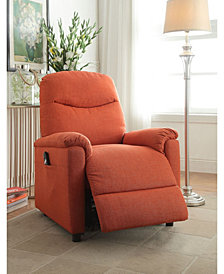 Catina Recliner with Power Lift