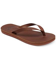 Roxy Brinn Sandals