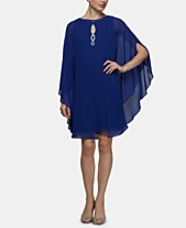 cc0265049d3 Mother of the Bride Dresses for Women - Macy s