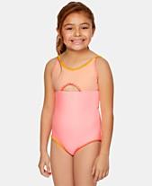 6b34a5de9e Kids' Swimwear - Bathing Suits & Swimsuits - Macy's