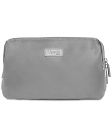 Lipault Lady Plume Toiletry Kit