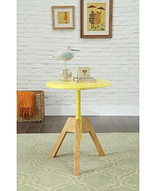 Lumina End Table
