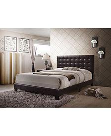 Masate Queen Bed