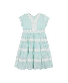 Masala Baby Girls Mara Dress
