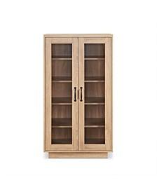 Glines Cabinet