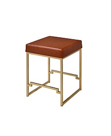 Boice Counter Height Stool