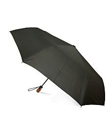 London Fog Auto Open Close Umbrella