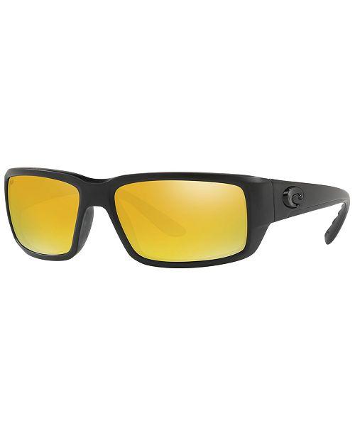 91e3bc2436081 ... Costa Del Mar Polarized Sunglasses
