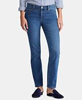 02d3c3dc4508 Lauren Ralph Lauren Women s Clothing Sale   Clearance 2019 - Macy s