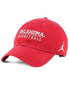9a7141f7e Jordan Hats: Shop Hats - Macy's