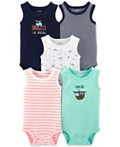 60262aaf8 Baby Boy Clothes - Macy s