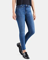 2177756fb792 Levi s 311 Shaping Skinny Jeans