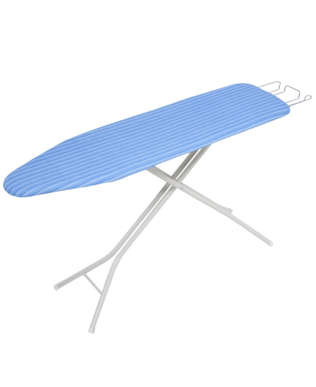 honey can do retractable ironing board