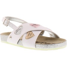Sam Edelman Little & Big Girls Bethel Kandi Sandal
