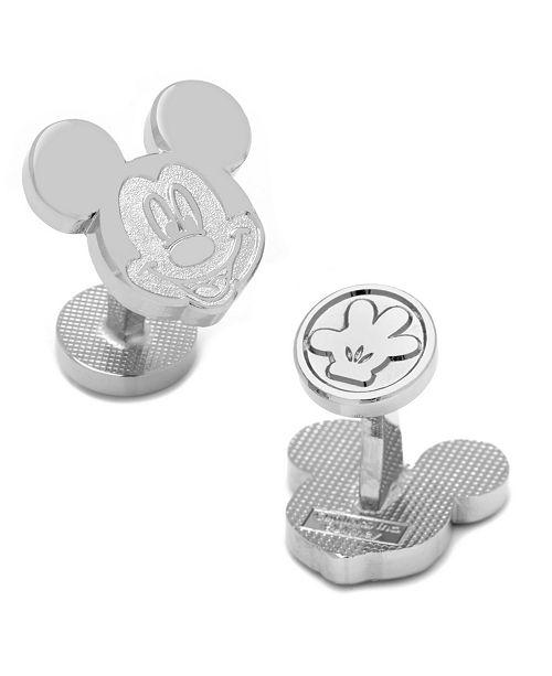 Cufflinks Inc. Mickey Mouse Cufflinks