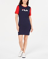 ca9232123642c fila clothing - Shop for and Buy fila clothing Online - Macy's