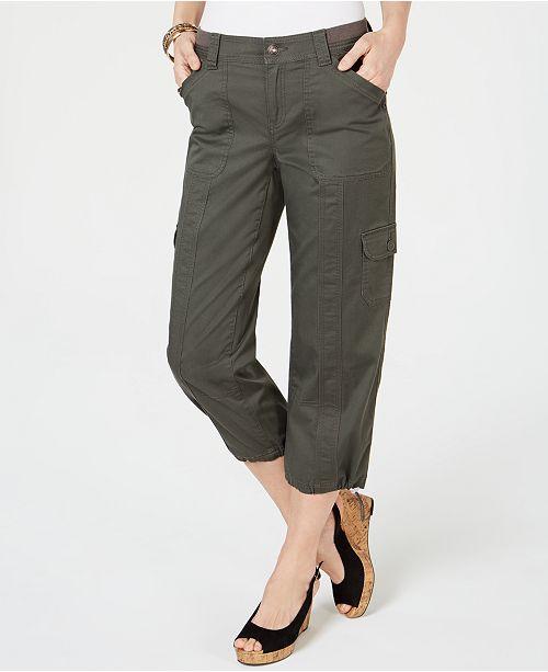 huge-ramon-you-are-petite-capri-pants
