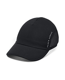 Under Armour Accelerate Cap