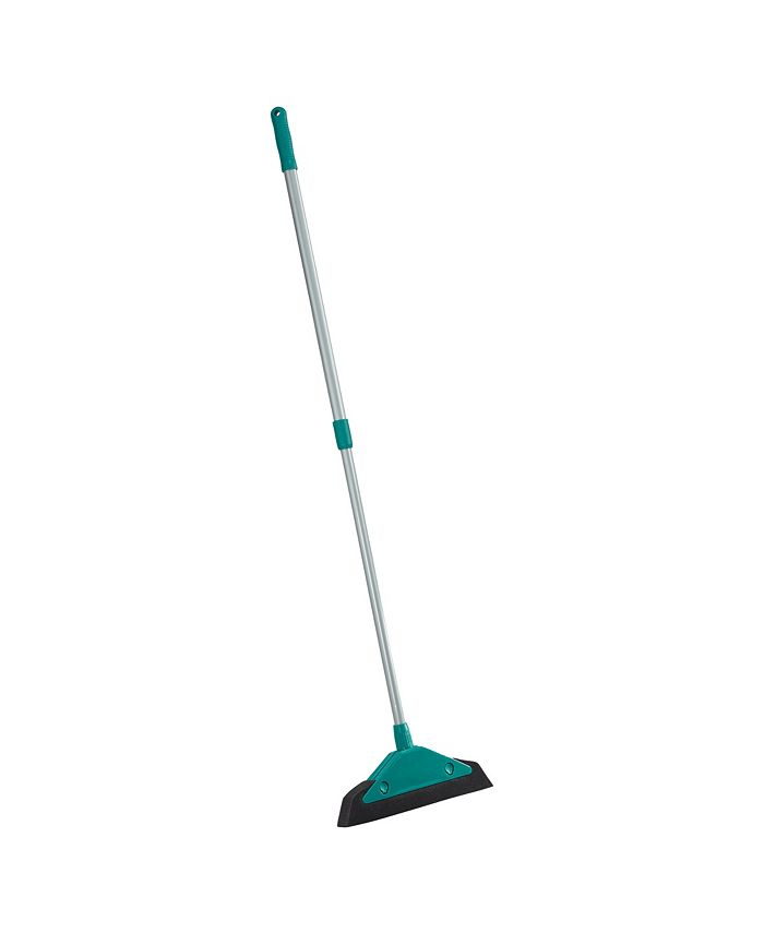 Household Essentials - Leifheit Foam Broom