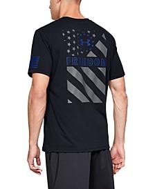 Men's Freedom Express T-Shirt