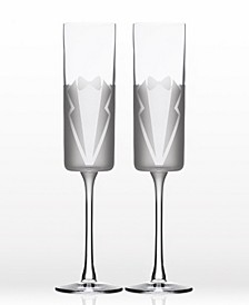 Wedding Cheers Series 1 Gift Box Set Of 2 Collection