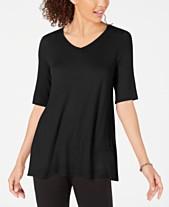 6ce68cf9e4aac Tops Women s Clothing Sale   Clearance 2019 - Macy s
