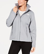 d88d481aa0 The North Face Resolve 2 Active Jacket