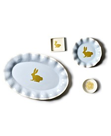 by Laura Johnson Easter Collection