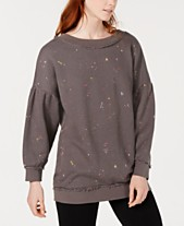 d0d8cca5ee29 Free People Make It Count Sweatshirt