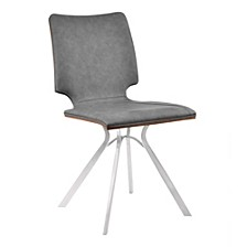 Marley Dining Chair (Set of 2), Quick Ship