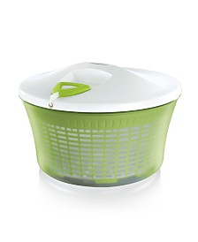 Household Essentials Salad Spinner