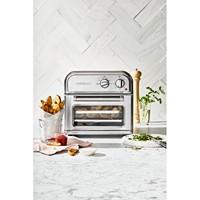 Macys deals on Cuisinart AFR-25M Compact Air Fryer Oven
