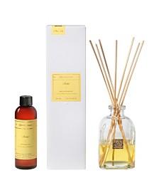 Aromatique Sorbet Reed Diffuser Set