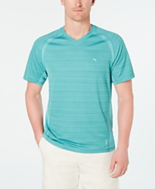 Tommy Bahama Men's Island Active T-Shirt