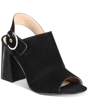 Image of Aldo Elayan Dress Sandals Women's Shoes