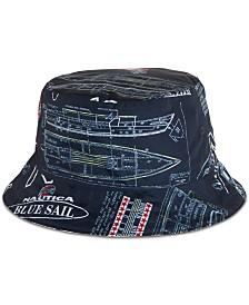 0b5c0ff4f3beb adidas Men s Victory Bucket Hat   Reviews - Hats