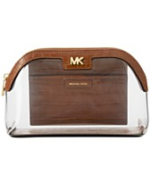0f1d5017da52 Michael Kors Wallets and Accessories - Macy's