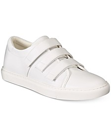 Women's Kingcro Sneakers