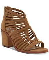 e2cad18af Vince Camuto Kestal Dress Sandals