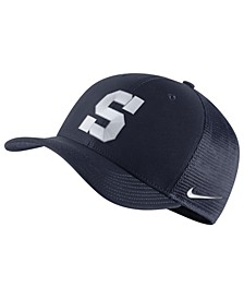 Penn State Nittany Lions Aerobill Mesh Cap