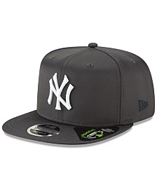 New Era New York Yankees Recycled 9FIFTY Snapback Cap